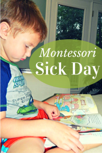 Montessori-Sick-Titled-2
