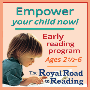 RRRsq-ad_Empower_parent1_FINAL_2 (2)