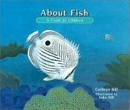 About Fish: A Guide for Children for fish unit on ChildLedLife.com
