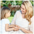 What is Montessori Really on Child Led Life 2