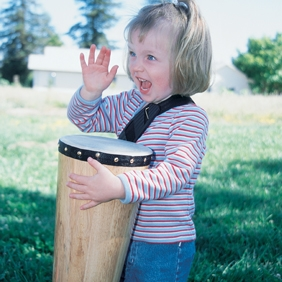 A great resource for your child's favorite instruments.  Find more great music resources on ChildLedLife.com